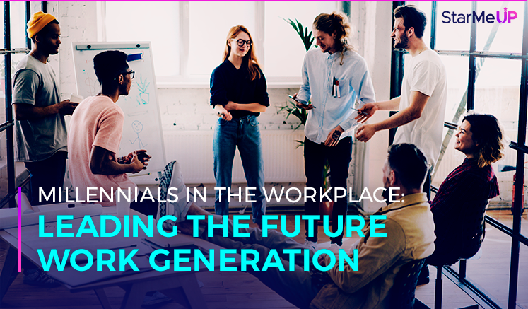 millennials-in-the-workplace-3
