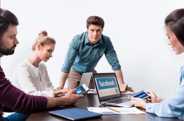 Employee-Advocacy-Strategy