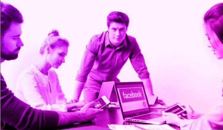 employee-advocacy-empleados-como-voceros-de-la-marca