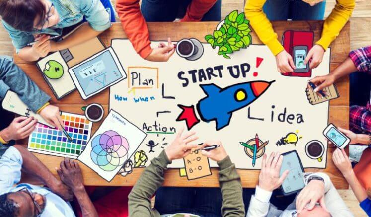 building-productive-teams