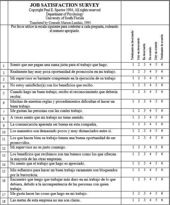 satisfaccion-laboral-ejemplo-de-encuesta