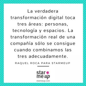 transformación-digital-en-las-empresas