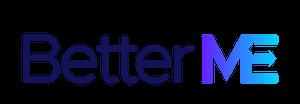 Better-Me