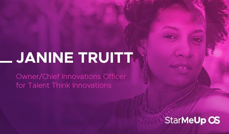 janine-truitt-interview-technology