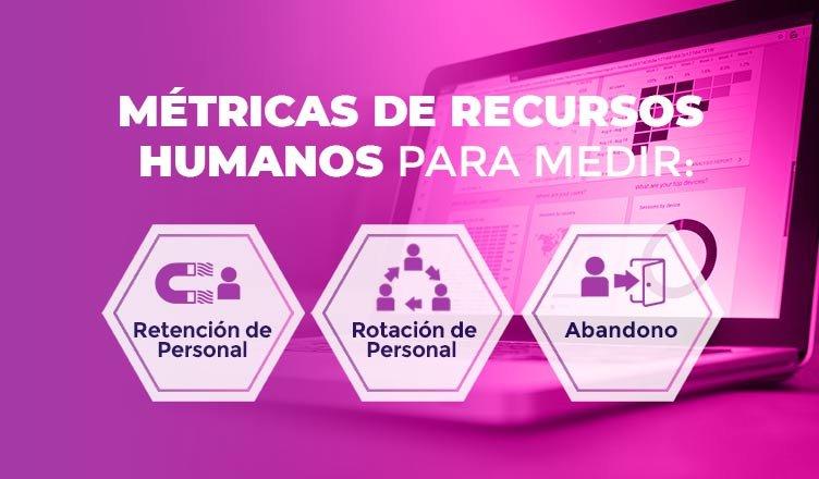 metricas-de-recursos-humanos