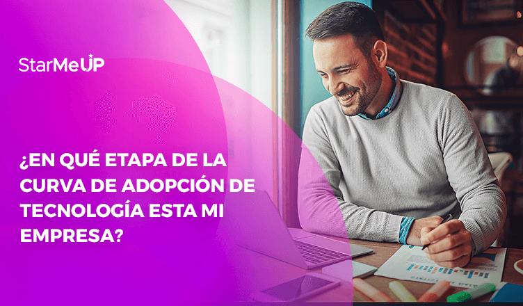 adopcion-de-tecnologia