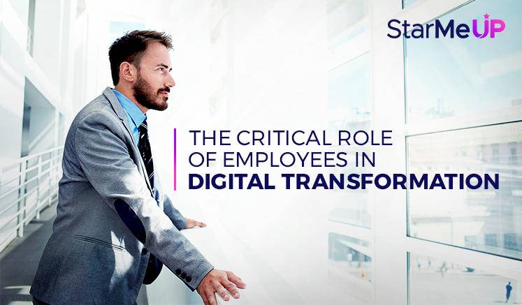 digital-transformation-20