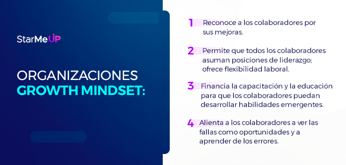 growth-mindset-9
