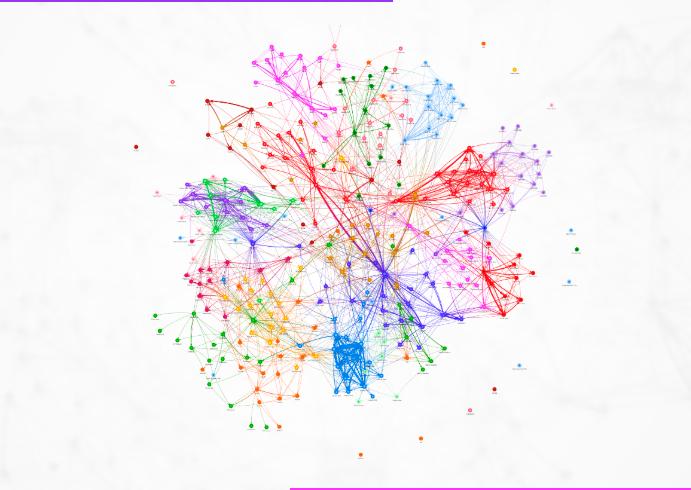 coneccion-social-entre-colaboradores