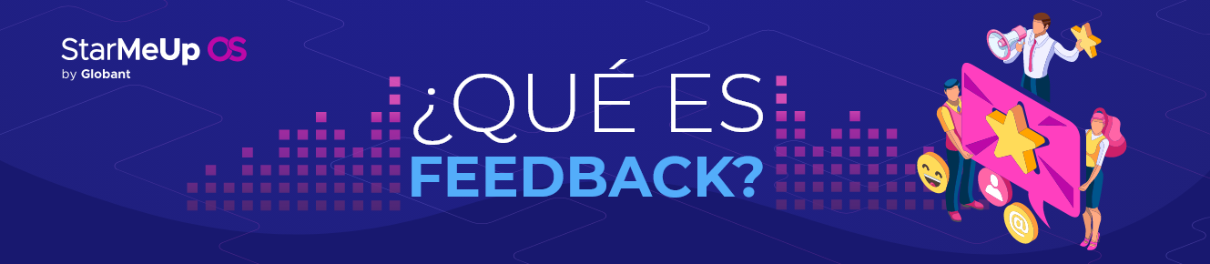 que-es-feedback-44