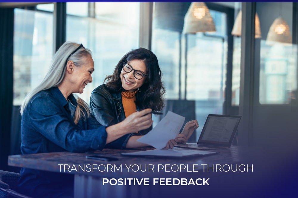 culture feedback