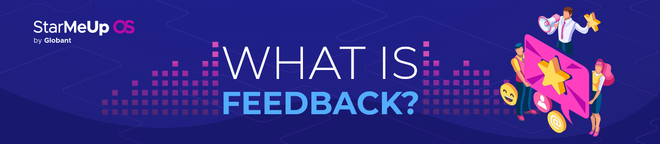 what-is-feedback