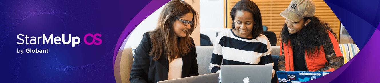 women-in-technology-8
