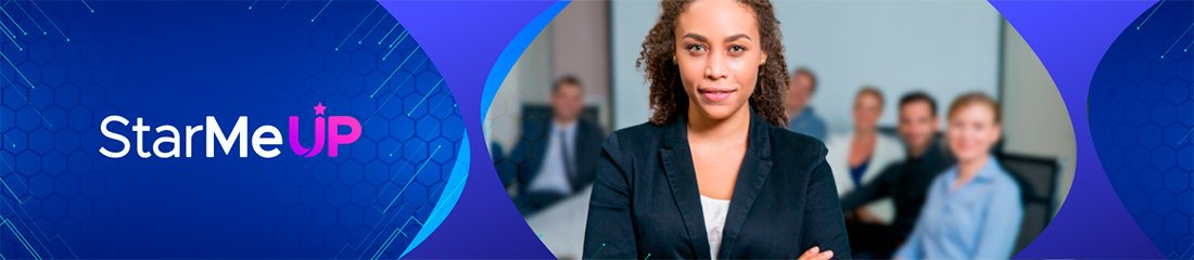 ¿Cuáles son las características de un líder exitoso?