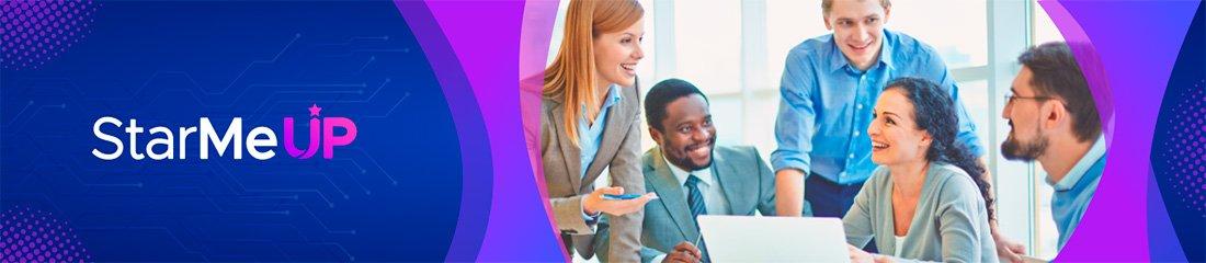 Encuestas de satisfacción laboral: Descubre los insights más importantes