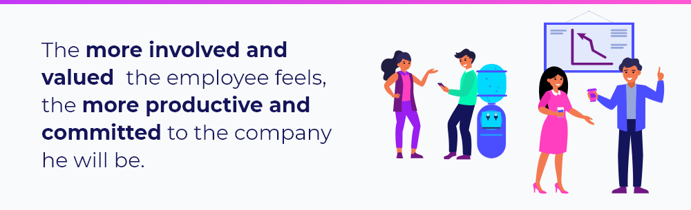 employee-survey-4