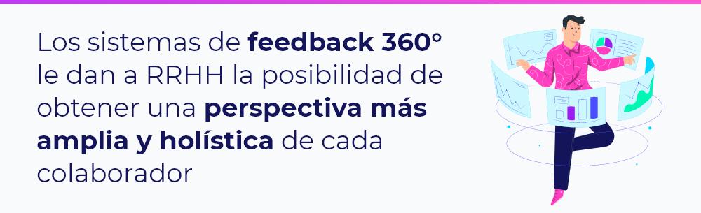 feedback-360-1
