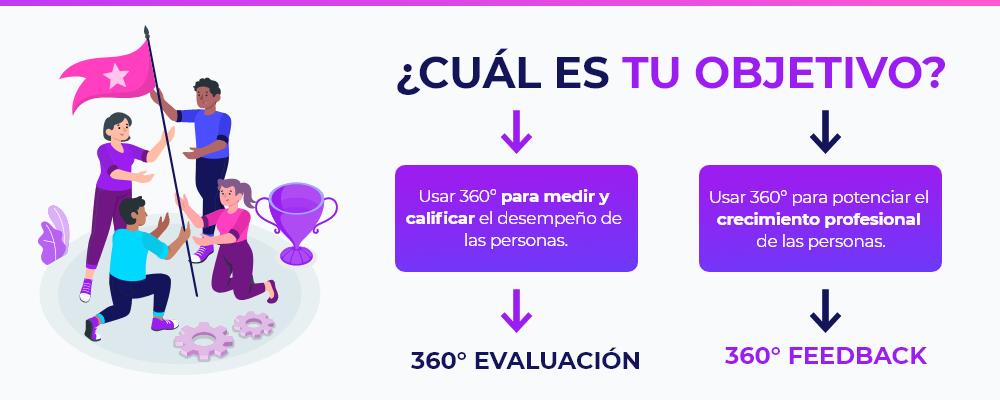feedback-360-2