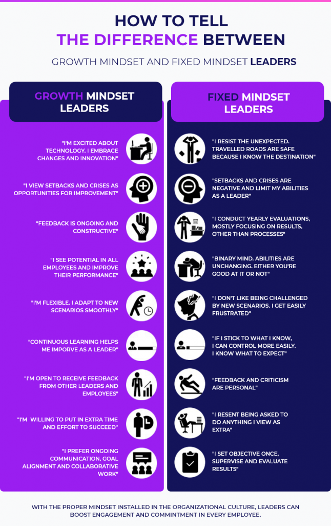 how-to-be-a-good-leader-2