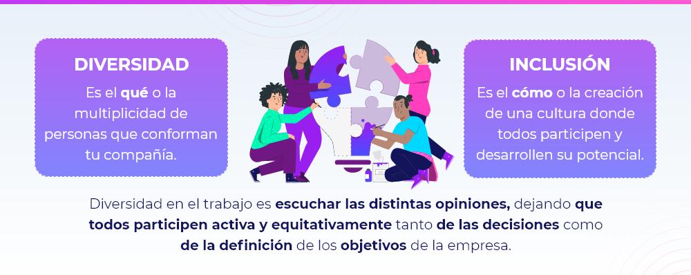 diversidad-e-inclusion
