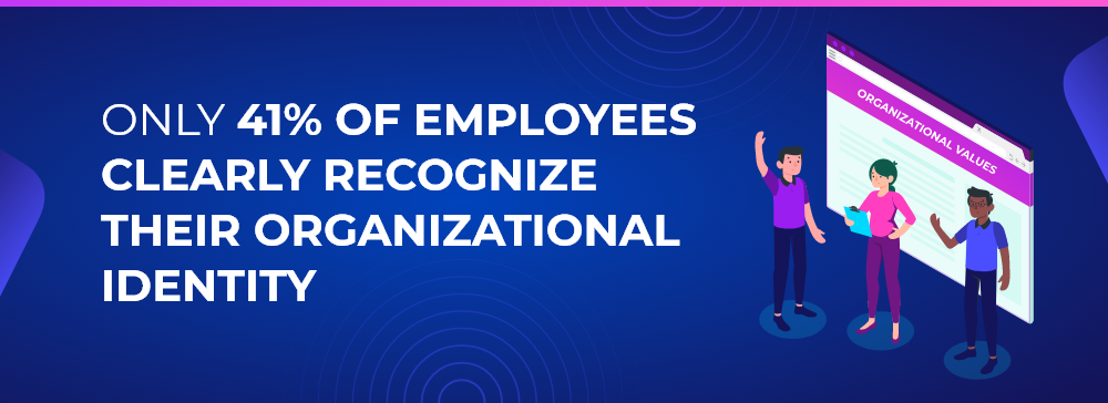 organizational-values-1