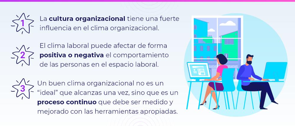 clima-organizacional-1