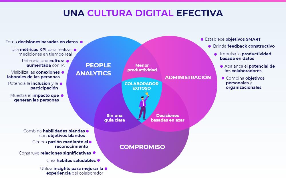 cultura-organizacional-digital-4