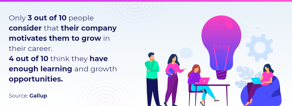 employee-development-3