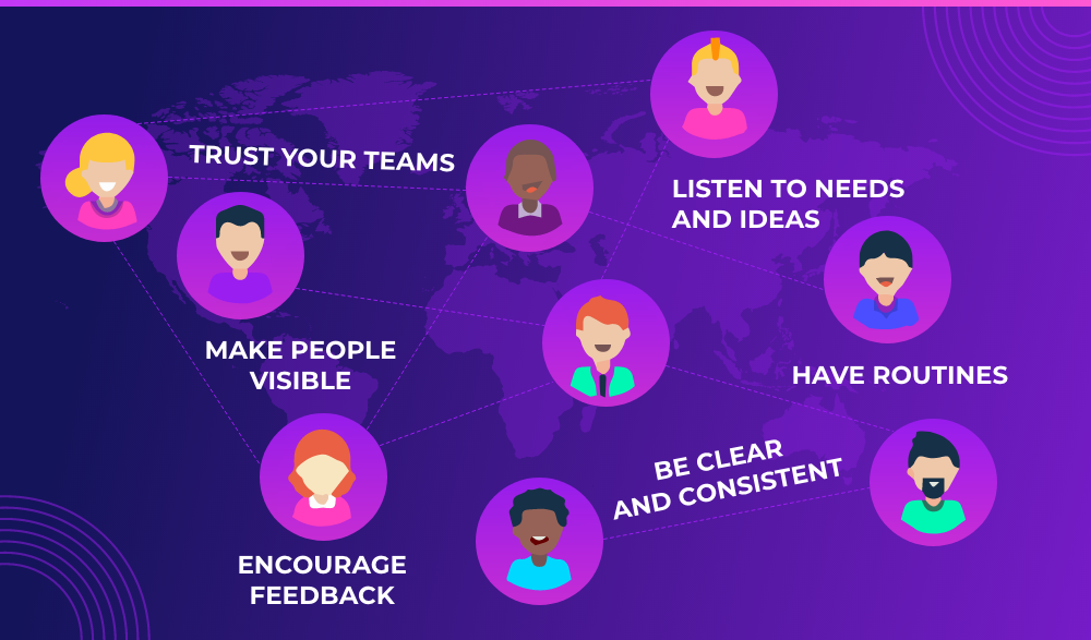 how-to-manage-remote-teams-3
