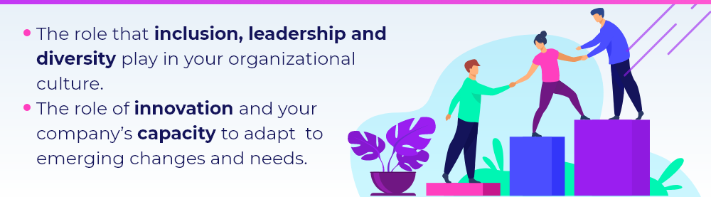 inclusive-leaders-2