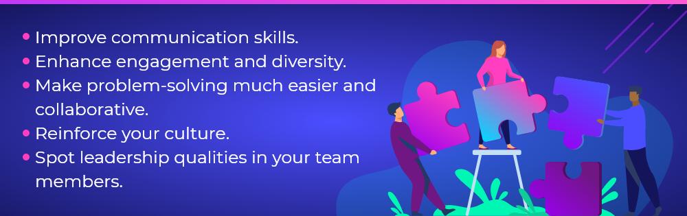 team-building-activities-for-work-1