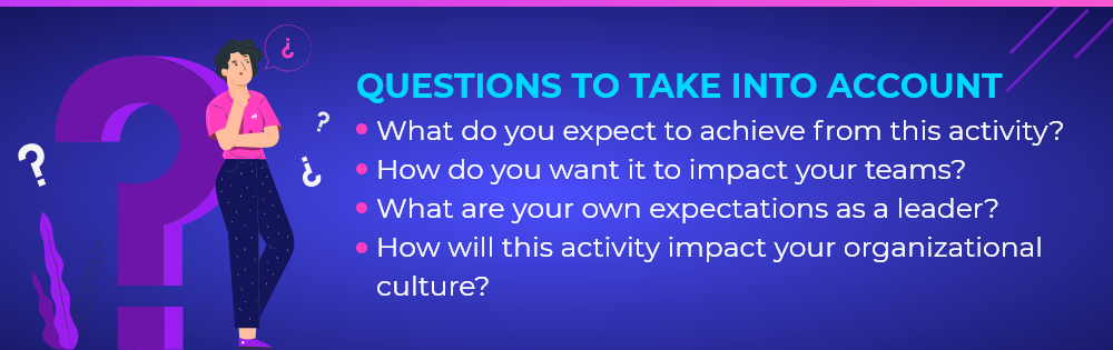 team-building-activities-for-work-3